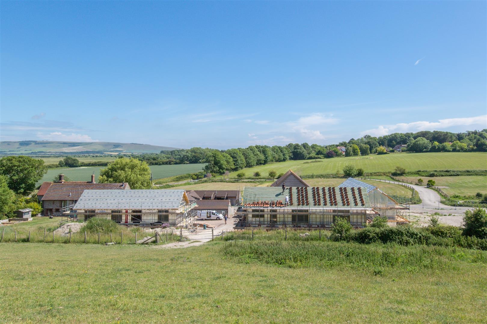 Spring Barn Farm Development-9.jpg